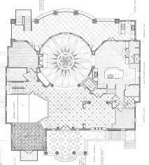 flooring plans architectural interior design interior home design