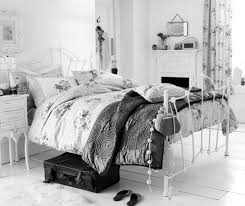 bedroom inspiration enchanting vintage bedroom ideas construction