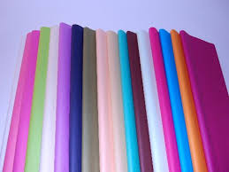 where to buy tissue paper quality tissue paper ensures improved quality