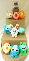 Easter Egg Decorating Lamb by Event Activity Or Decorations For The Younger Generation Pehaps