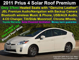 toyota prius moonroof 2012 toyota prius solar roof navigation photo images page 3 4 5 2