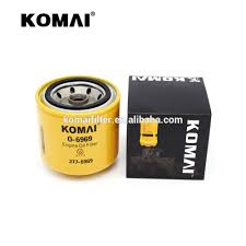 lexus ct200h oil type oil filter base oil filter base suppliers and manufacturers at