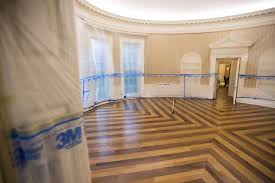 white house renovation 2017 white house renovations about halfway complete upi com
