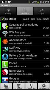 android security policy updates security policy updates samsung galaxy s4 android forums