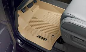 2006 toyota tundra floor mats toyota tundra accessories favorable 2015 toyota tundra limited