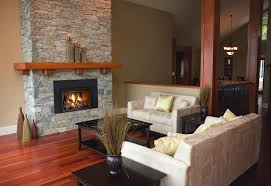 summer is the perfect time to schedule hearth maintenance