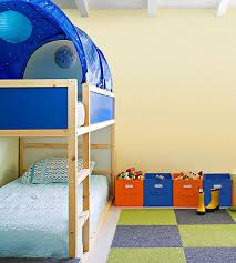Toddler Bedroom Toys Decorating Ideas For Kids U0027 Rooms