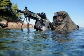 navy seal ghost mask the epic uniforms of special forces from around the world blazepress