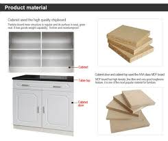 Selling Used Kitchen Cabinets by Mdf Selling Kitchen Cabinet Plate Holders Buy Kitchen