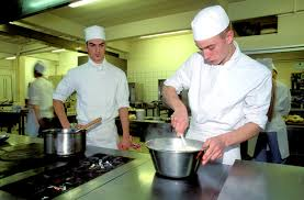 centre de formation cuisine tunisie le centre de formation d apprentis cfa ministère de l