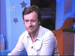 Fuck Yeah Toby Stephens Page - fuck yeah toby stephens page 42 of 104