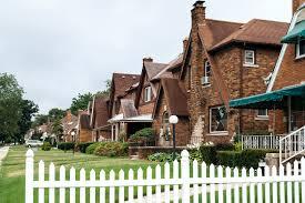 neighborhood plans detroit how jpmorgan chase is rebuilding it fortune