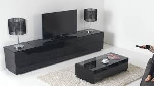 Tv Table Ideas Modern Tv Unit And Television Furniture Design Ideas Youtube