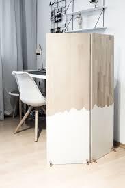 Interieur Aus Holz Und Beton Haus Bilder The 25 Best Selber Machen Raumteiler Ideas On Pinterest Selber