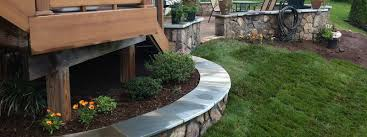 outdoor furniture decks u0026 patios dulles va holloway company