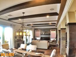 photo gallery decorative architectural products beams direct