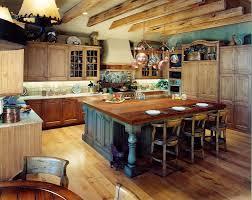oversized kitchen island home decoration ideas