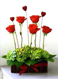 Christmas Floral Table Centerpieces by Simple Flower Arrangement Ideas Innovative Design Of Stunning