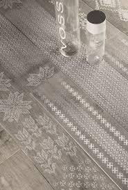 139 best mosaic tiles design images on pinterest mosaic tiles