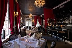 Planters Tavern Savannah by Eat It And Like It Savannah U0027s Best Restaurant You U0027ve Never Heard Of