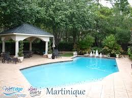 12305 Fifth Helena Drive Brentwood Ca Luna Quartz Martinique Luna Quartz Pinterest Outdoor Spaces