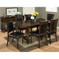 Luxury Dining Table And Chairs Dining Tables Wonderful Designer Dining Room Furniture Modern