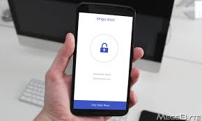 root android phone without computer how to root android phone with or without pc computer