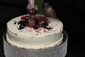 chocolate wedding cake recipe tsiporah