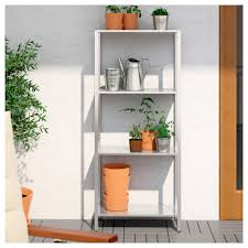 Ikea Garage Shelving by Hyllis Shelf Unit Ikea
