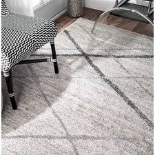 Grey Area Rug White And Gray Area Rugs Roselawnlutheran With Grey Rug Interior