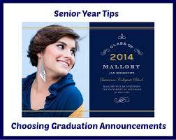 senior graduation invitations senior graduation announcements templates tolg jcmanagement co