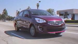 mitsubishi mirage hatchback 2015 2017 mitsubishi mirage kelley blue book