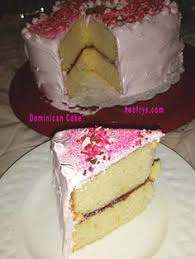 how to make a dominican cake cakes pinterest best cake and