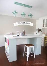 Diy Craft Room Ideas - nap time studio update i heart nap time