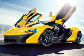 fastest mclaren top 15 fastest supercars in the world easyliving myeasyliving my