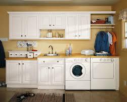 modern ikea laundry sorter u2014 sierra laundry the inform ikea