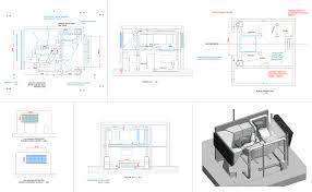 Louvre Floor Plan by Darkside Developments Our New Dyno Cell Rolling Road