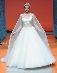 see disney fairy tale weddings by alfred angelo u0027s wedding dresses