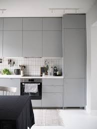 small black and white kitchen ideas best 25 ikea kitchen cabinets ideas on ikea kitchen