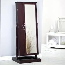 wall mirror jewelry cabinet hanging mirror jewelry armoire fibromyalgiawellness info