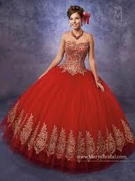 gold quince dresses marys bridal 4q497 quinceanera dress madamebridal