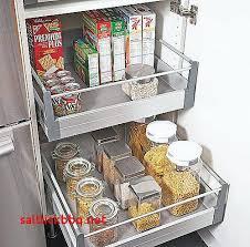 tiroir de cuisine coulissant tiroir interieur cuisine interieur tiroir cuisine tiroir interieur