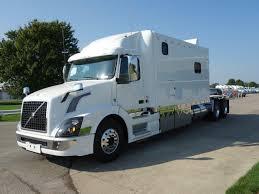 2017 volvo 780 interior volvo volvo trucks and car interiors used trucks ari legacy sleepers