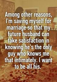 the 25 best dear future husband ideas on pinterest godly man