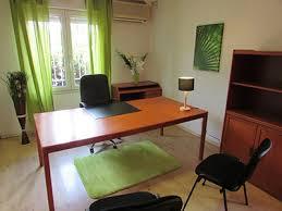locations bureaux bureaux location bureaux toulouse