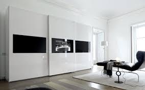phonomã bel design wohnzimmerz tv schrank schiebetür with wk appia wohnen