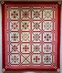 thanksgiving quilt patterns country charmer