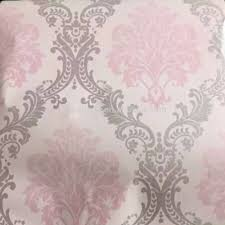 Self Stick Wallpaper by Self Adhesive Vinyl Wallpaper Self Adhesive Vinyl Wallpaper