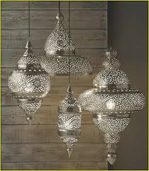Moroccan Pendant Lights Moroccan Pendant Light Jeffreypeak