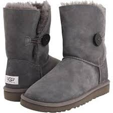 ugg s adirondack winter boots best 25 ugg adirondack boot ideas on winter boots